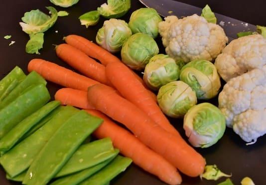 alimentos-para-el-higado-2